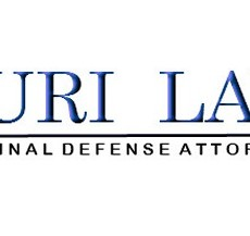 Puri Law Firm