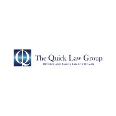 quicklawgroup